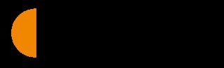 Työllisyyden kuntakokeilun logo